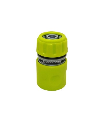 Quick Connector Connecting Jet Cleaner Selang Air