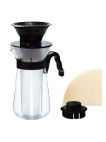 Hario VIC-02B V60 Ice Coffee Maker
