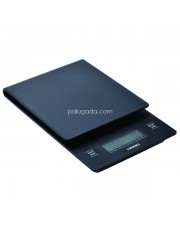 Hario VST-2000B V60 Drip Coffee Scale With Timer