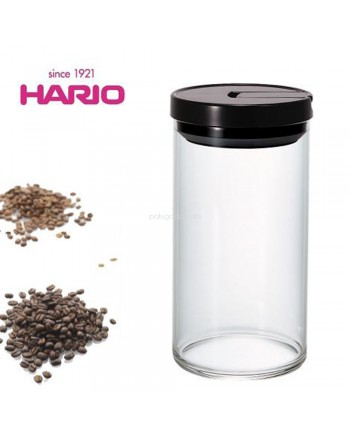 Hario MCN-300B Coffee Canister 300