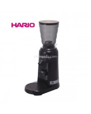 Hario EVCG-8B V60 Electric Coffee Grinder
