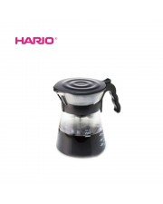 Hario V60 VDI-02B Drip In Coffee Maker