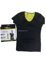 Hot Shaper Body Slim Suit