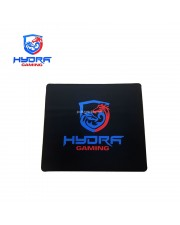 Hydra Gaming Mousepad - Small Size