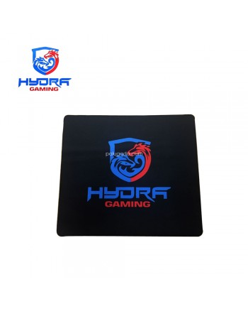Hydra Gaming Mousepad - Large Size