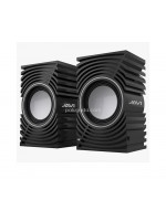 Javi SP-001 Speaker Desktop Multimedia