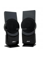 Javi SP-002 Speaker Desktop Multimedia