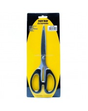 Joyko SC-848 Gunting Besar - SC848 Big Scissors