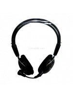 Keenion KOS-8199 Headset Gaming Original