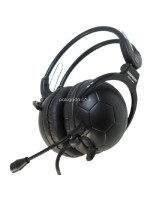 Keenion Kos-730 Portable Headset PC - Headset Kos730