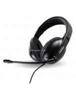 Keenion KOS-0015 Headset PC Computer