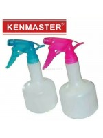 Kenmaster Bottle Sprayer 500 ml - Botol Spray 500ml