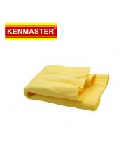 Kenmaster Synthetic Cloth Plas Chamois Kanebo