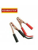 Kenmaster Booster Cable - Kabel Jumper Aki 200A