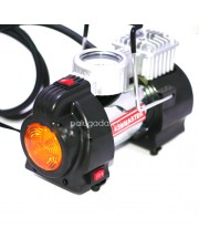 Kenmaster KM-001B Mini Air Compressor Piston