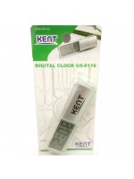 Kent GS-6116 Jam Digital - Digital Clock