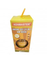 Kenmaster KM-6036 Obeng Set 31 in 1