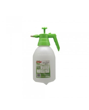 Kenmaster HX-11-2 Botol Spray Pompa 2000ml
