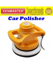 Kenmaster Car Polisher Mesin Poles Mobil