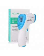 Aicare Body Infrared Thermometer Non Contact Thermo Gun