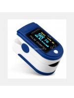 P2000 P-2000 Oximeter Fingertip Pulse TFT 2 Warna