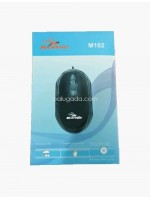 Komic Mouse Optic USB