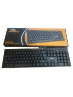 Komic Keyboard USB