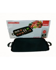 Dessini Multi Grill Pan