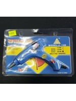 JTL J-128 Glue Gun 20 Watt On Off