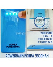 Konka Powerbank Super Slim 5600 mAh