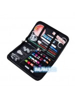 Sewing Kit Pouch - Dompet Peralatan Jahit