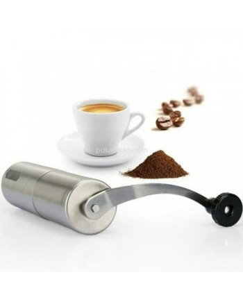 Coffee Grinder - Penggiling Kopi Manual