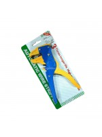 Tang Potong Kupas Kabel - Automatic Wire Stripper