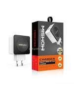 Mishow MC300 Fast Charger 2 USB 2.4A