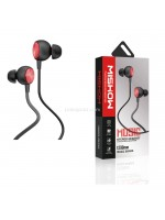 Mishow ME200 Music Stereo Headset 3.5mm Jack With Microphone