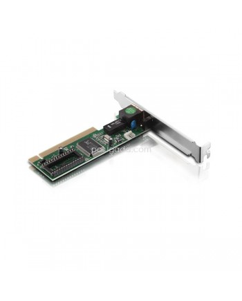 Netis AD1101 Fast Ethernet PCI Adapter