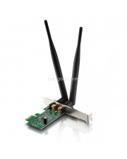 Netis WF2113 300Mbps Wireless N PCI-E Adapter, Detachable Antennas