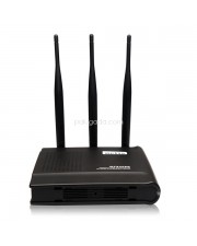 Netis WF2409D 300Mbps Wireless N Router