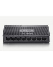 Netis ST3108S 8 Port Fast Ethernet Switch