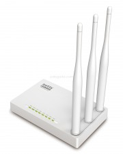 Netis WF2409E 300Mbps Wireless N Router 300Mbps
