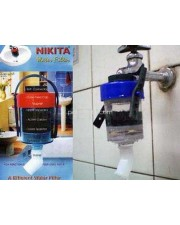 Saringan Air Nikita Water Filter