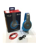 Oldi Headphone Wireless Suport