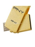 PNY Duo Link Ou6 3.0 16GB