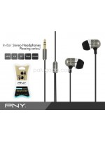 PNY Earphone Pleasing Series