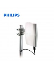 Philips SDV8622T Outdoor Indoor Digital TV Antena