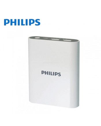 PHILIPS Power Bank DLP10003