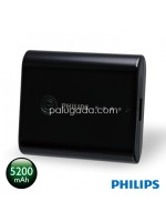 PHILIPS PowerBank DLP5202