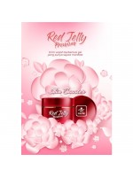 RK Glow Viral Red Jelly Premium