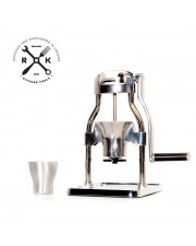 Rok Coffee Grinder Manual