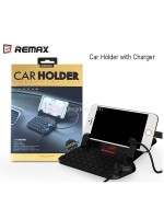 Remax Car Holder Super Flexible